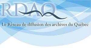 Le Réseau des services d'archives du Québec