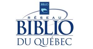 Réseau Biblio du Québec