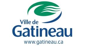 Le Service des arts, de la culture et des lettres de la Ville de Gatineau