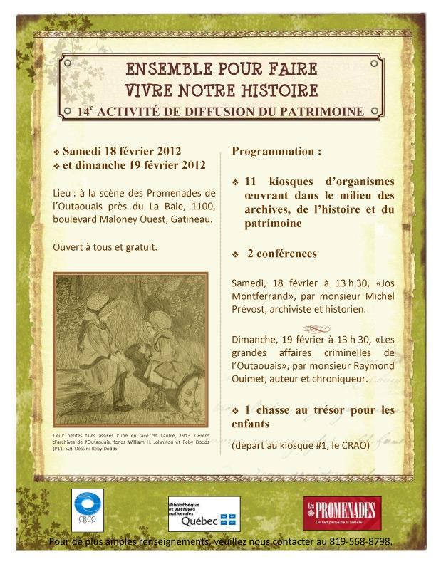 Affiche_activité_du_patrimoine_2012_copie