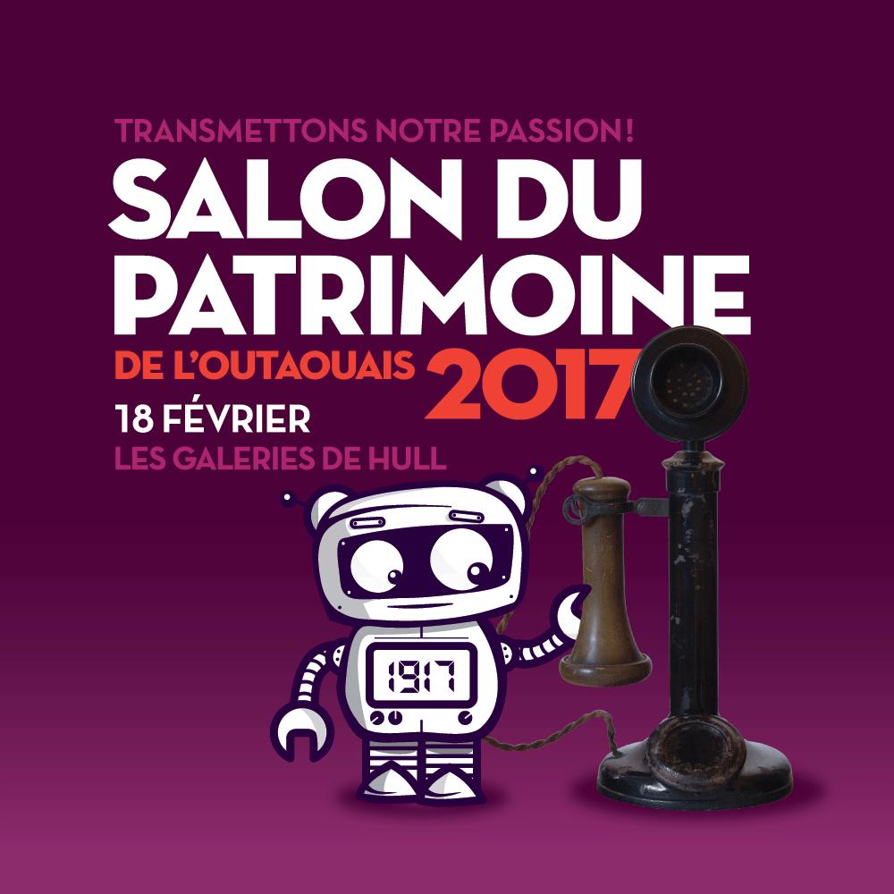 Salon-du-patrimoine_Facebook-pub