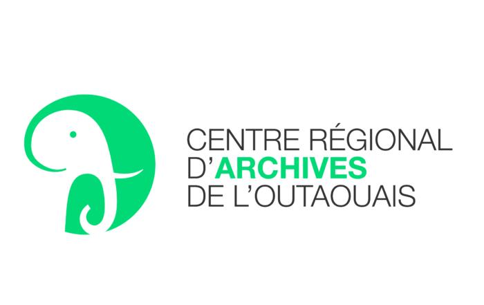 crao_logo 3282